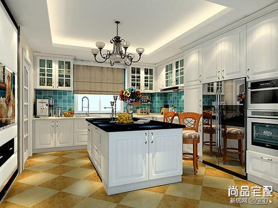艺家瓷砖质量怎样 陶艺家瓷砖价格
