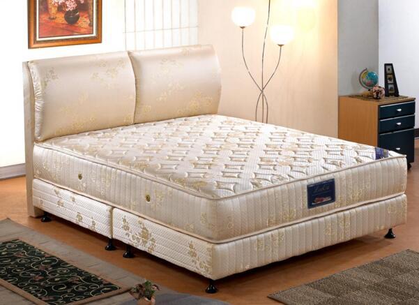 中国十大床垫品牌排行榜 床垫什么牌子好