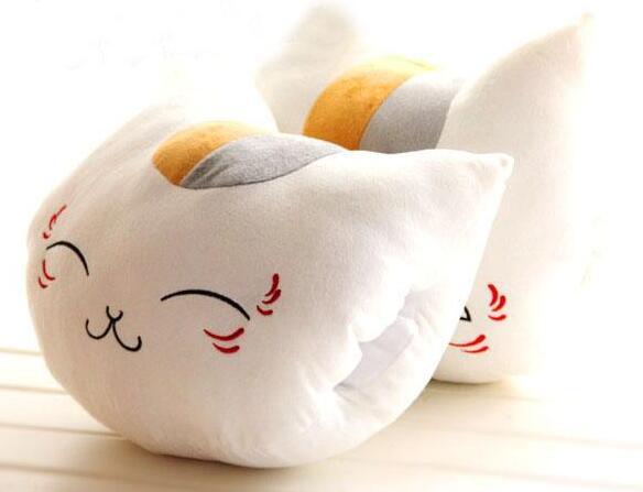 暖手抱枕多少钱 暖手抱枕怎么样