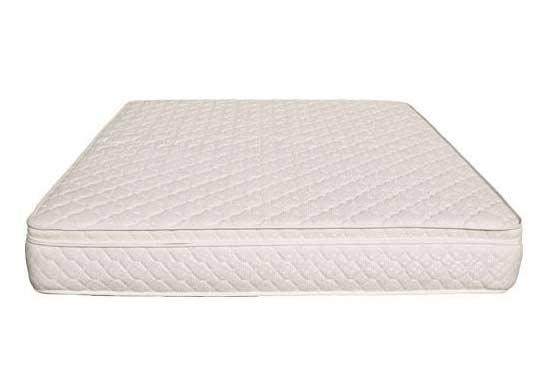 2016床垫品牌排行榜 什么床垫品牌最好