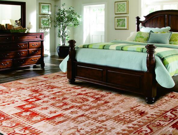 国内地毯品牌十大排行 地毯品牌排行