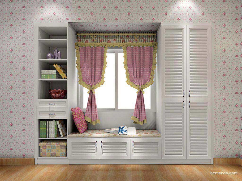 隔音窗帘效果怎么样 隔音窗帘有用吗