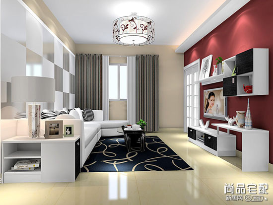 中国十大瓷砖品牌价格 瓷砖十大品牌排名
