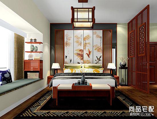 中式家具定做