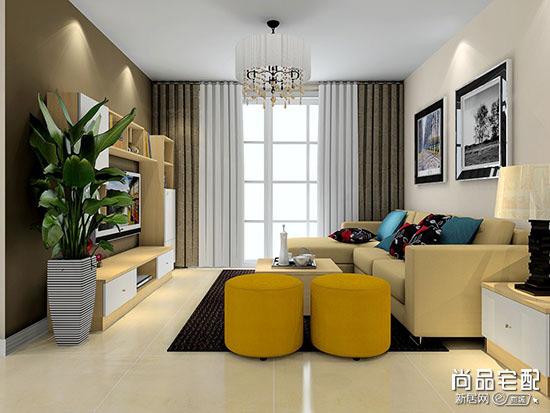 瓷砖基础知识 瓷砖的优势和劣势