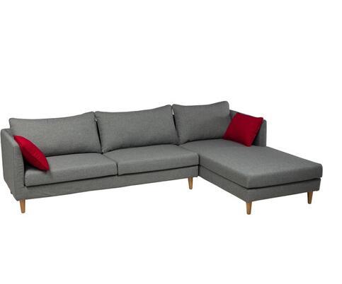 曲美布艺沙发怎么样 曲美布艺沙发质量好吗