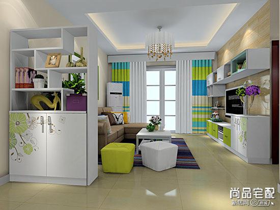 客厅瓷砖种类都有哪些