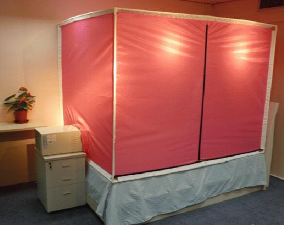空调蚊帐哪个品牌好 蚊帐空调好用吗