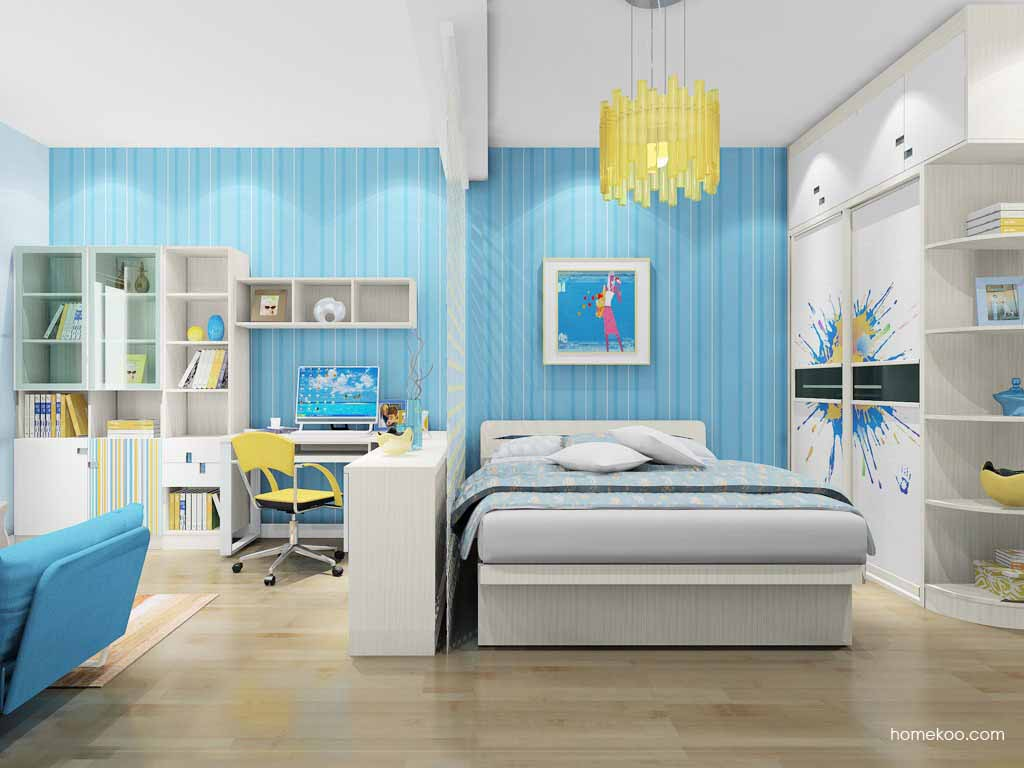 十大墙纸品牌排行榜 中国墙纸品牌排行