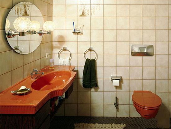 卫生间集成价格是多少