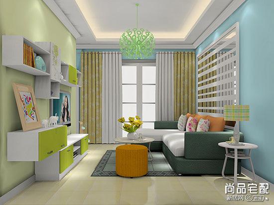 中国瓷砖排名 品牌瓷砖有哪些