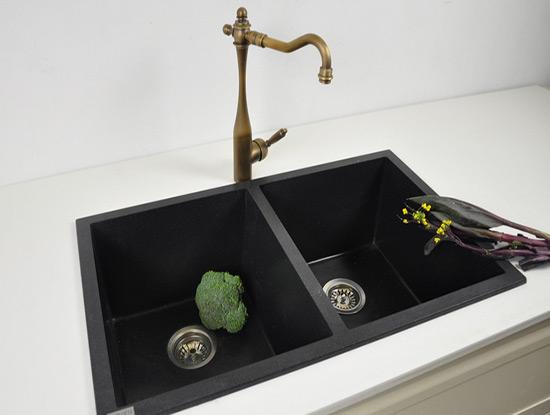 国产水槽排名最新情况