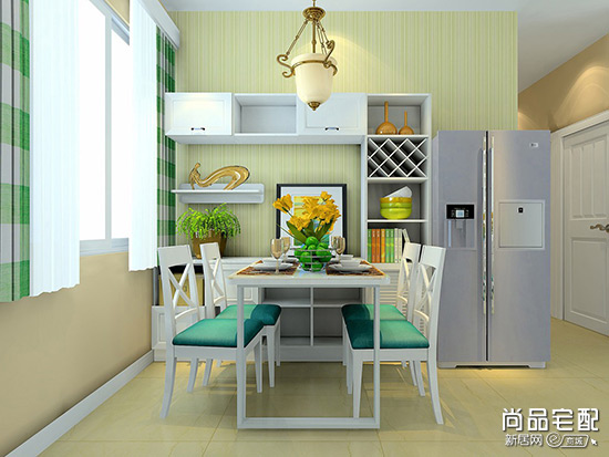 广东佛山瓷砖价格表2016