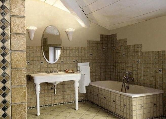 意大利瓷砖品牌大全 意大利瓷砖品牌有哪些