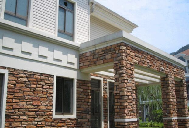 外墙瓷砖十大品牌排名 外墙瓷砖哪个牌子好