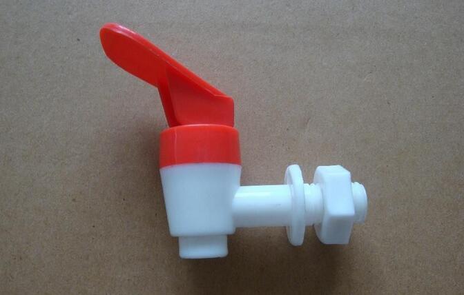 塑料水龙头好吗 塑料水龙头特点