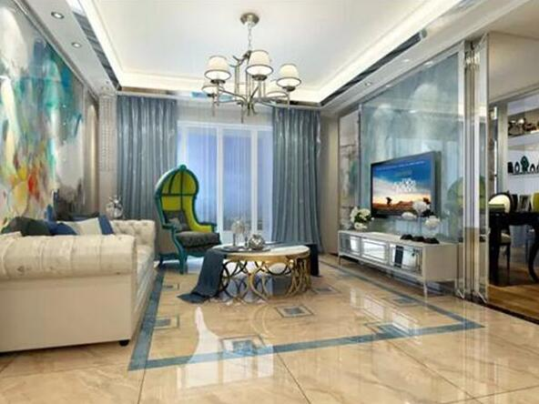 大理石瓷砖十大品牌排行榜2016