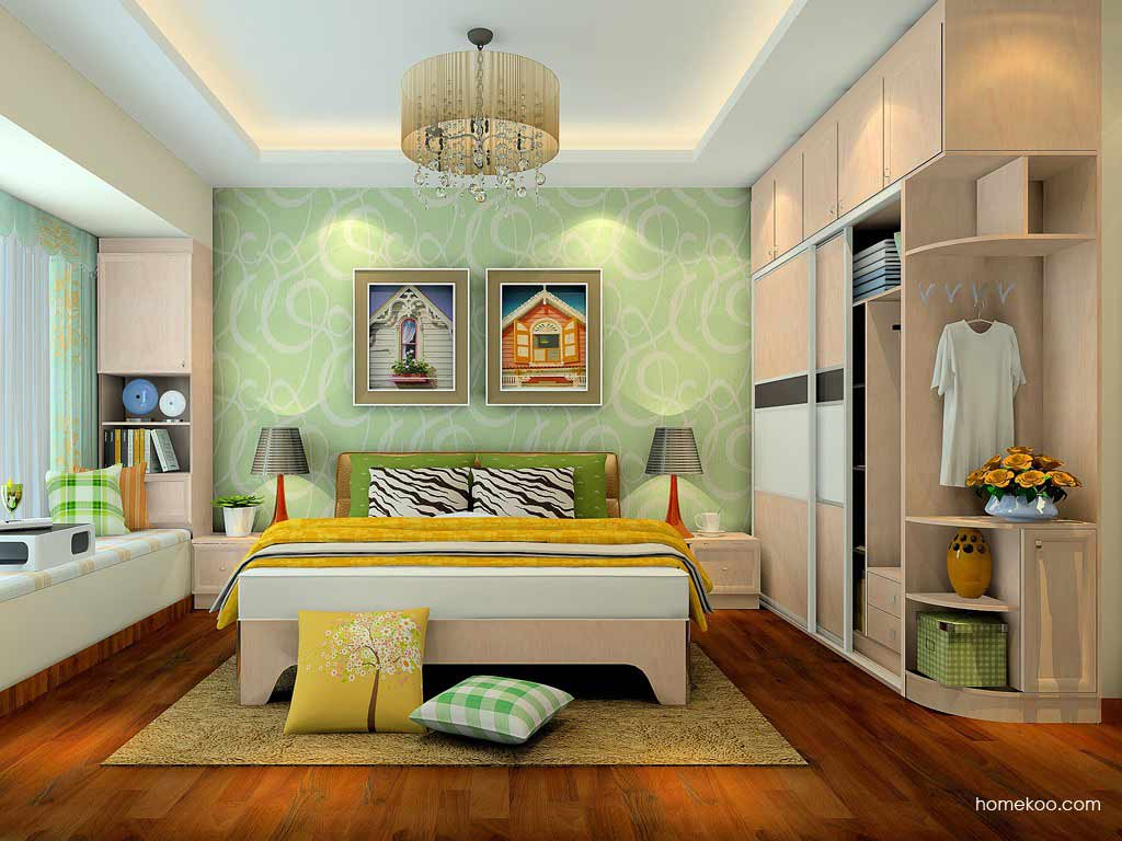 欧式家具品牌排行榜 欧式家具十大品牌