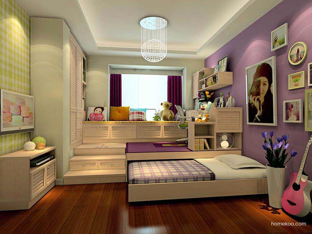 欧式家具品牌哪个好 欧式家具品牌排行榜