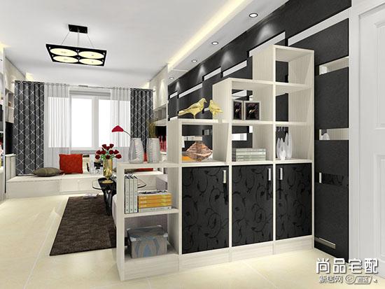 中国品牌家具排行榜