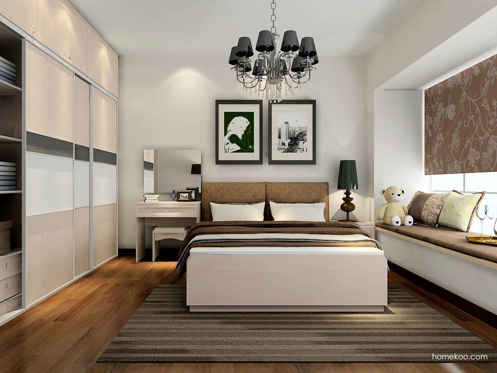 2016年欧式家具品牌有哪些
