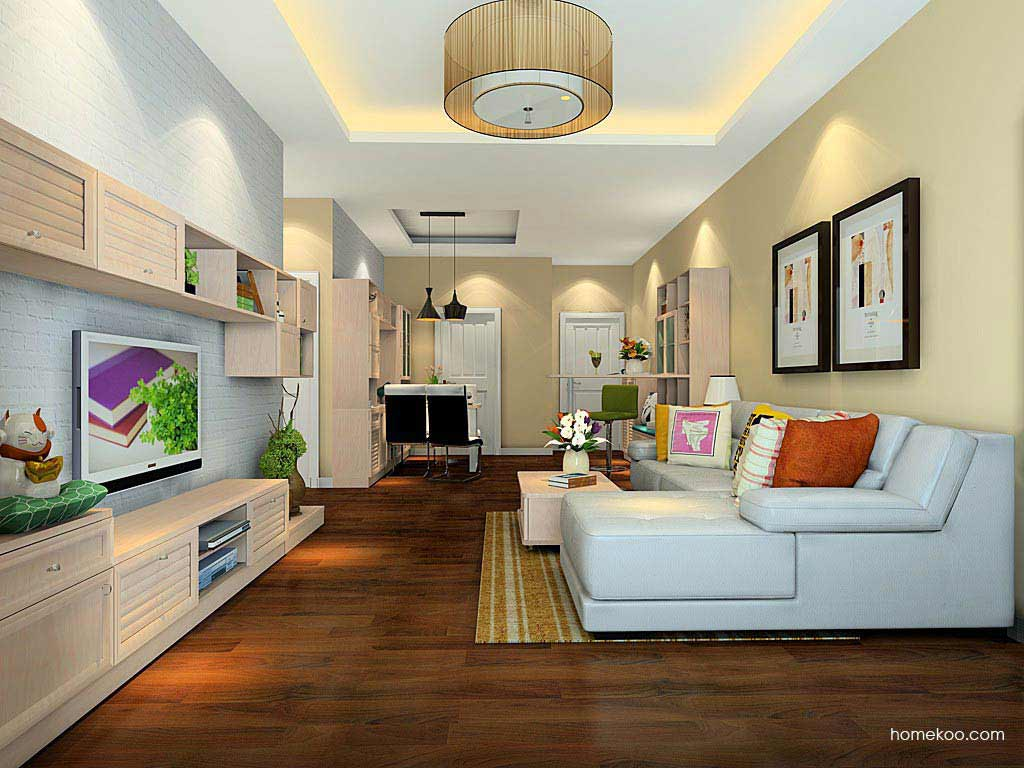 欧式家具品牌介绍 欧式家具哪些品牌好