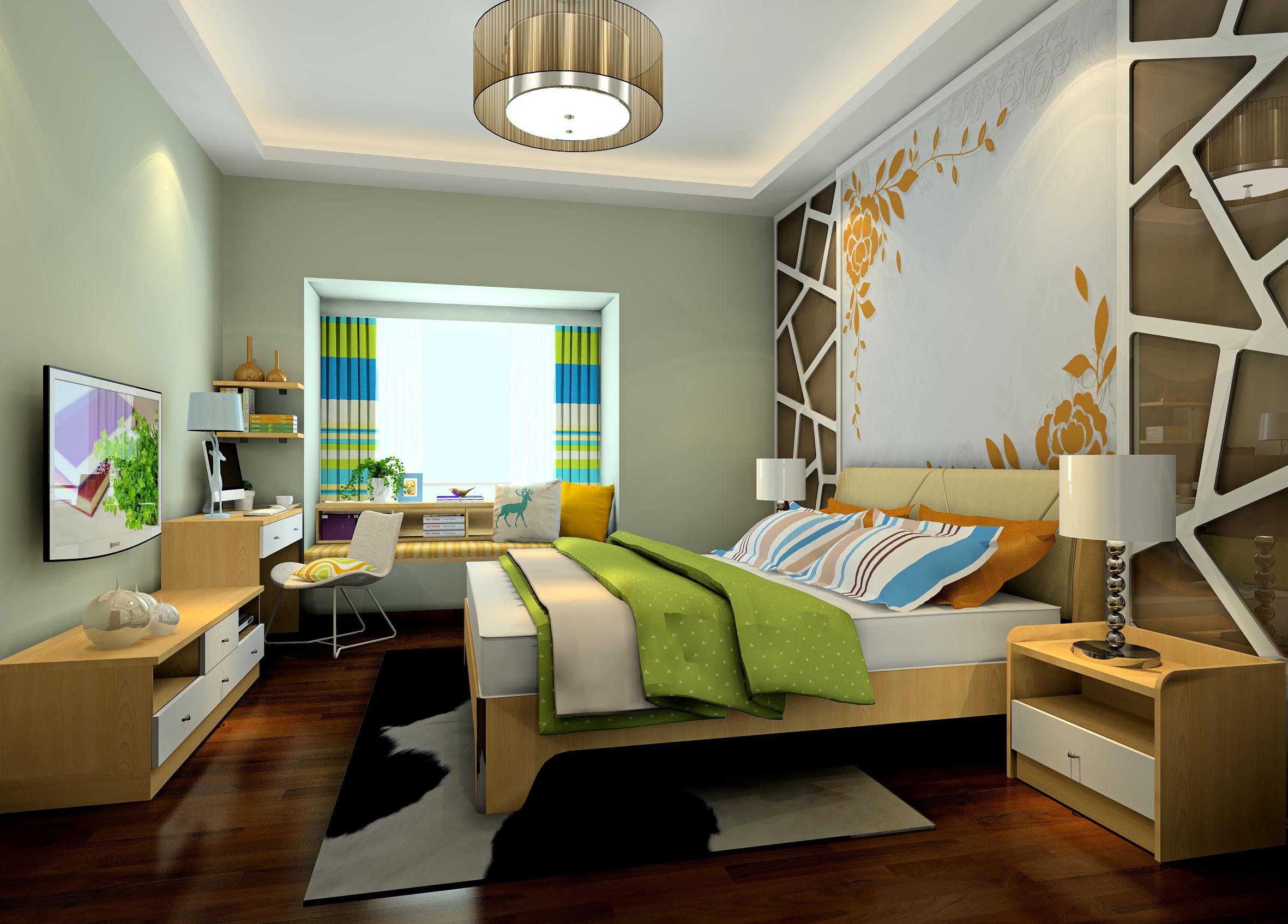 美式家具品牌排行榜
