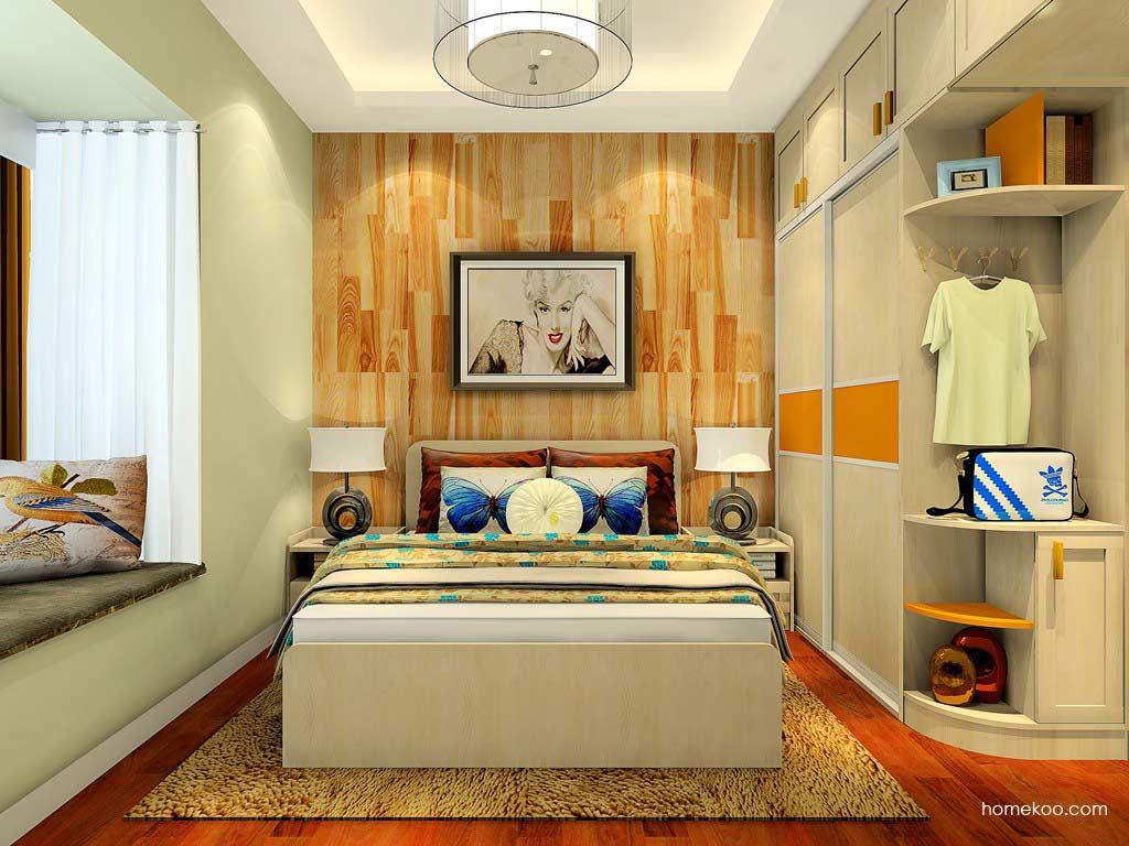 欧式家具十大品牌 中国十大欧式家具品牌
