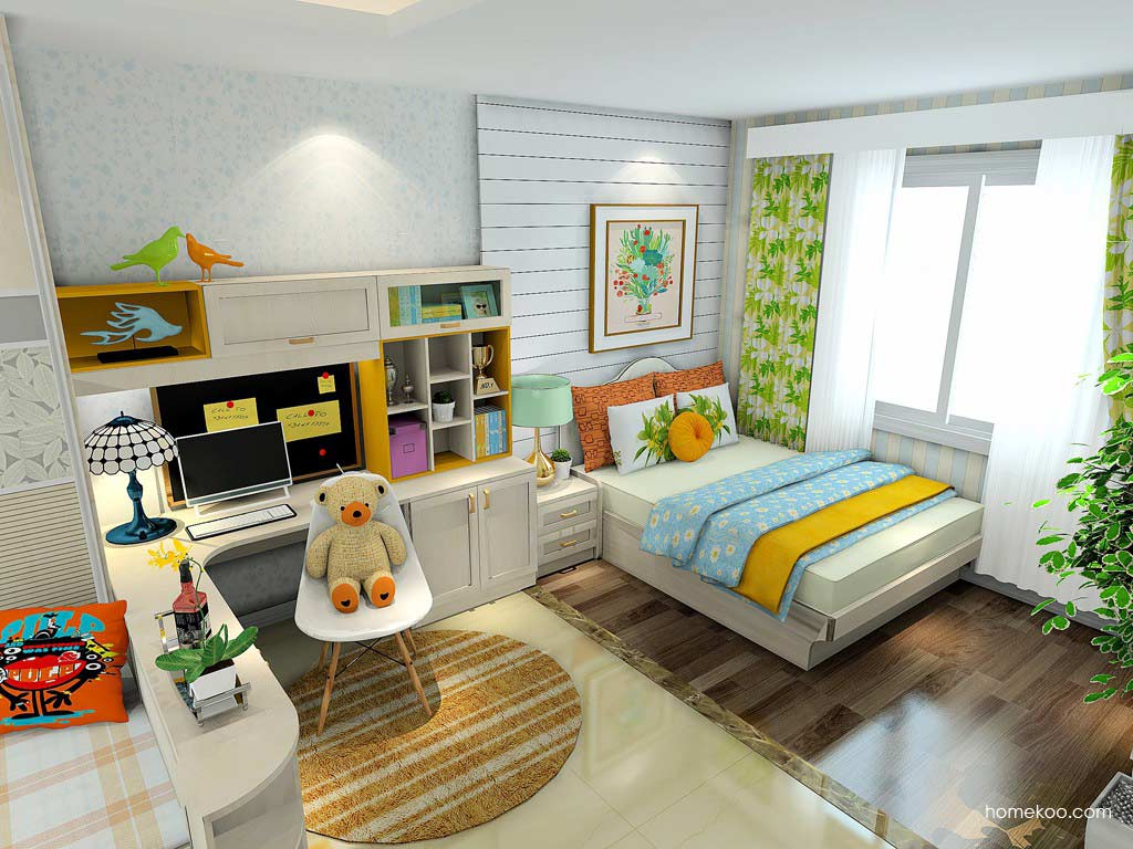 深圳欧式家具品牌 欧式家具品牌有哪些
