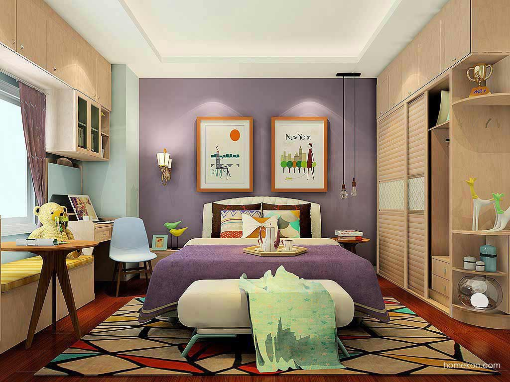 山东欧式家具品牌 十大欧式家具品牌