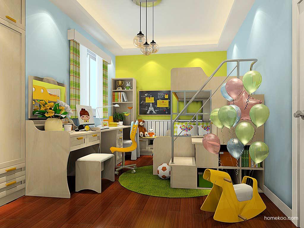 儿童欧式家具品牌 儿童欧式家具品牌排行榜