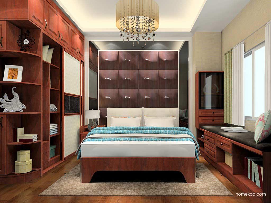 实木欧式家具品牌 欧式实木家具品牌排行榜