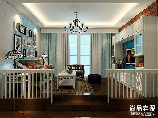 板材家具十大品牌