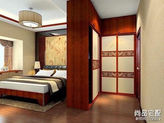 中国红木家具品牌