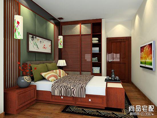 2016红木家具品牌排名
