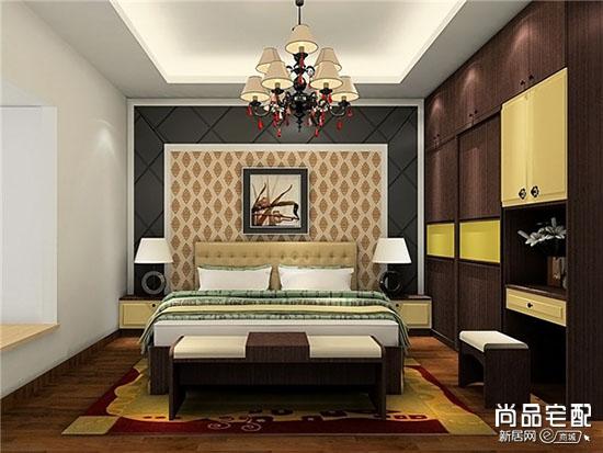 实木板式家具品牌