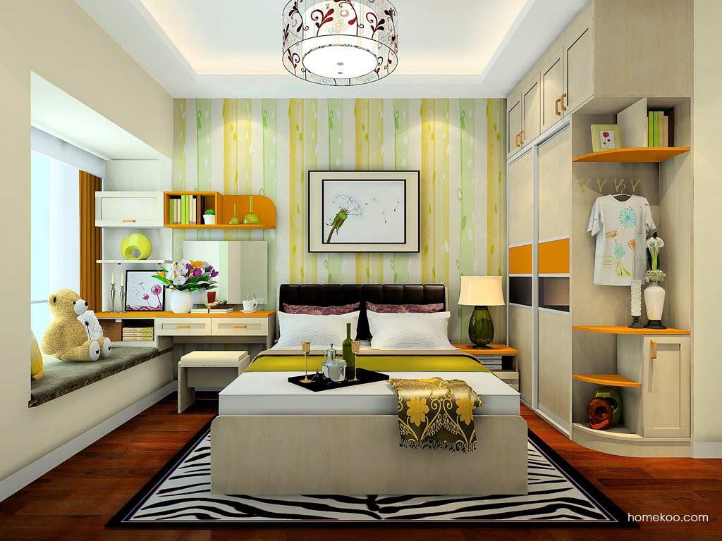 十大简欧家具品牌排名 欧式家具品牌