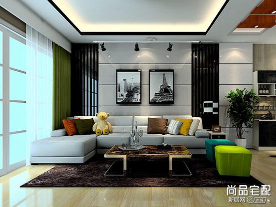 家具奢侈品牌排行榜