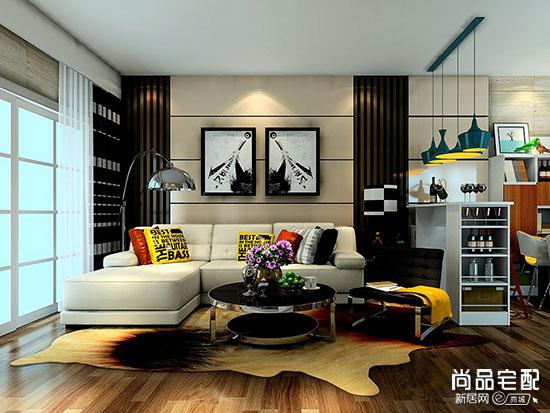 家具十大品牌排行榜