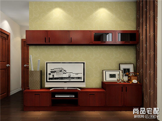 高端红木家具品牌