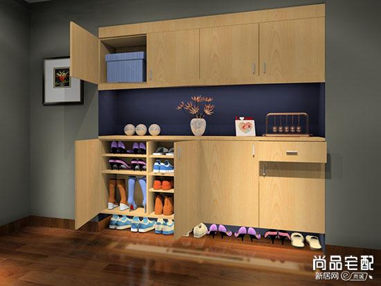 纯实木家具品牌排行榜