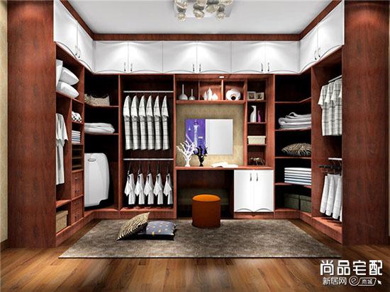 实木家具品牌排行榜2016