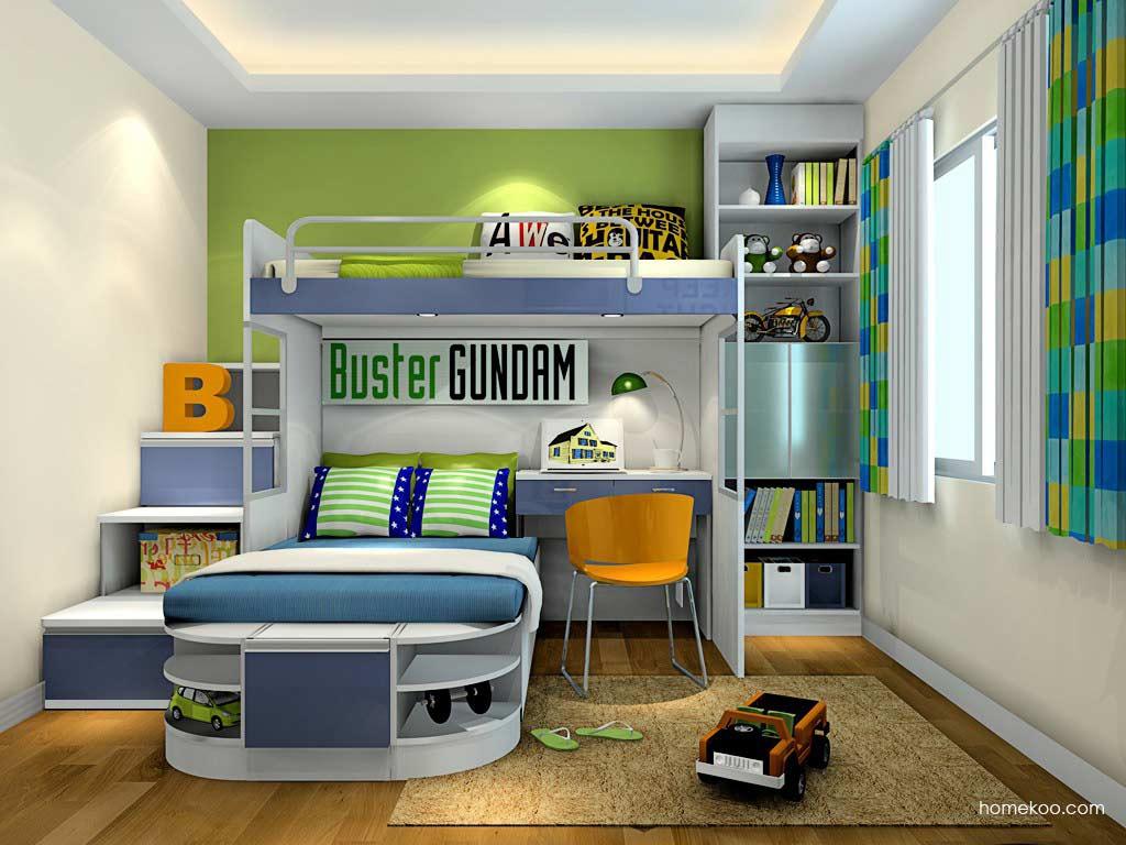 儿童板式家具十大品牌有哪些图片