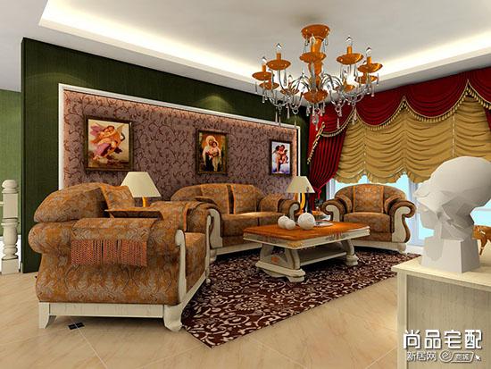 红木家具十大品牌沙发