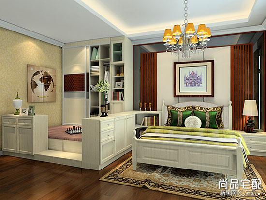 2016欧式家具十大品牌排名