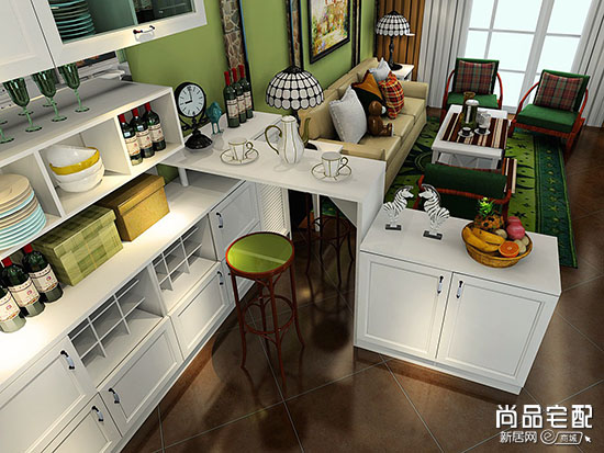国产欧式家具十大品牌