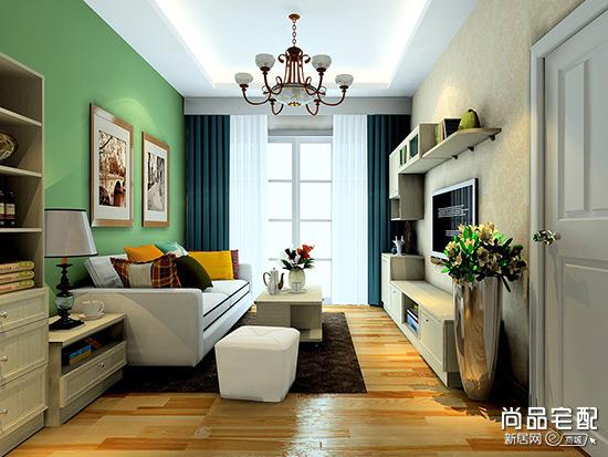 中国十大品牌家具排行