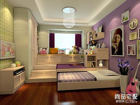 中国绿色家具十大品牌