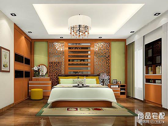 中国概念家具