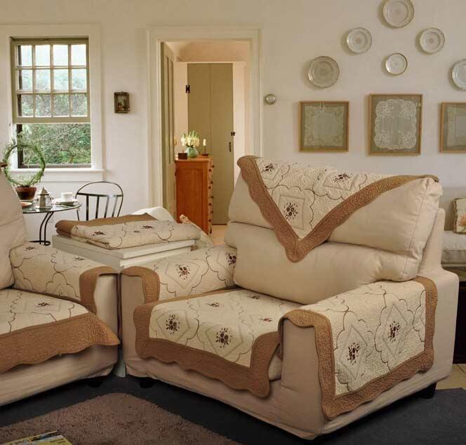 欧式布艺沙发十大品牌
